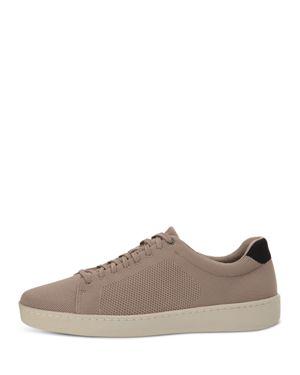 Vince Men's Silos Sneakers