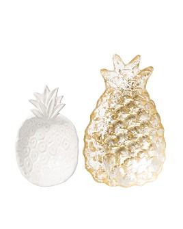 VIETRI - Pineapples Serveware