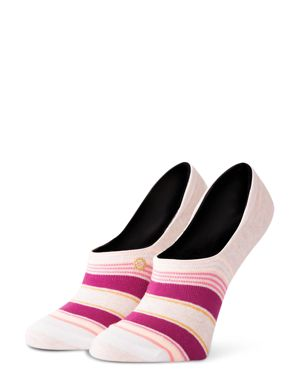 Stance Roxana Striped Liner Socks