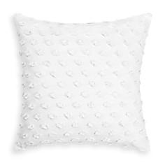"""Trina Turk - Decorative Pillow, 18"""" x 18"""""""