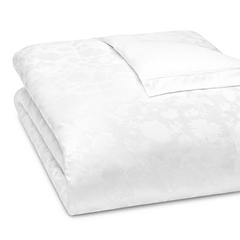 Amalia Home Collection - Shading Daisy Duvet Cover, King- 100% Exclusive