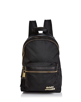 MARC JACOBS - Medium Backpack