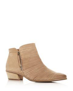 266e46c58f67 Jimmy Choo Women s Malena 100 Crackled Leather High-Heel Sandals ...