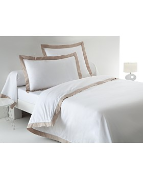 Anne de Solene - Eloge Bedding Collection