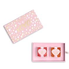 Sugarfina XOXO Bento Box, 2-Piece - Bloomingdale's_0
