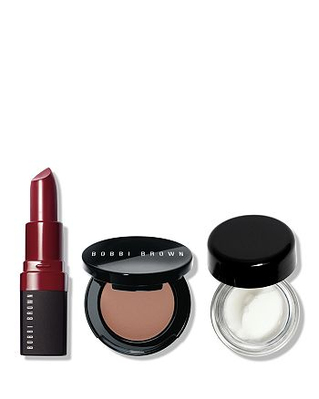 Bobbi Brown - Gift with any $90  purchase!
