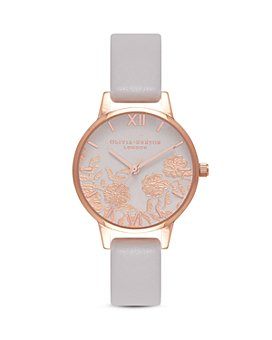 Olivia Burton - Lace Watch, 30mm