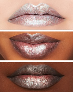 M·A·C - Frost Lipstick