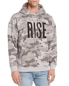 6397 Rise Camouflage Hoodie - Bloomingdale's_0