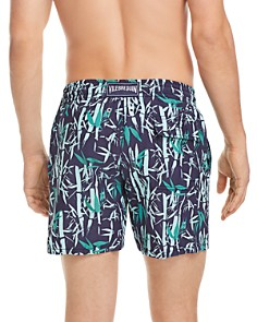Vilebrequin - Moorea Swim Trunks - 100% Exclusive