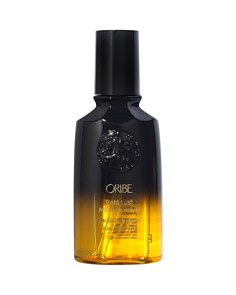 ORIBE - Gold Lust Nourishing Hair Oil 3.4 oz.