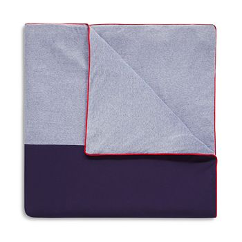 Lacoste - L.12.12 Duvet Cover Set, Twin/Twin XL