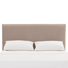 Mitchell Gold Bob Williams Monroe King Headboard - Bloomingdale's_0