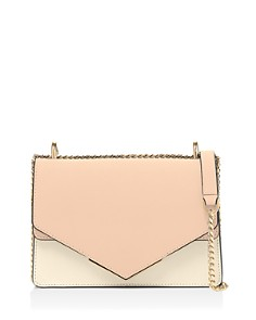 Botkier - Cooper Small Leather Crossbody