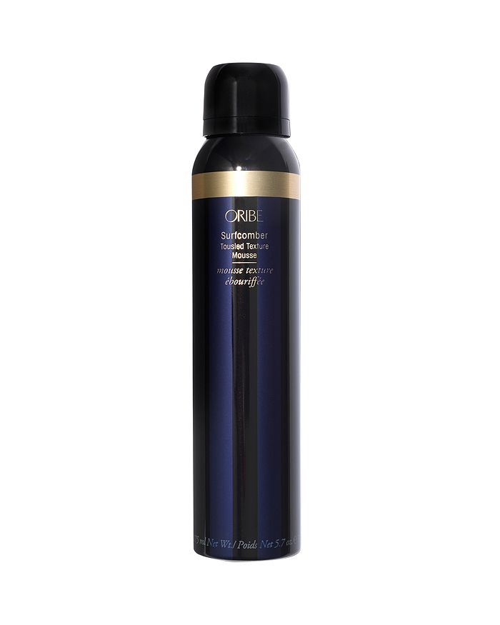 ORIBE - Surfcomber Tousled Texture Mousse
