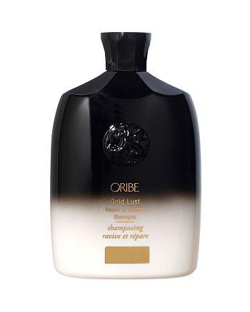 ORIBE - Gold Lust Restore & Repair Shampoo 8.5 oz.