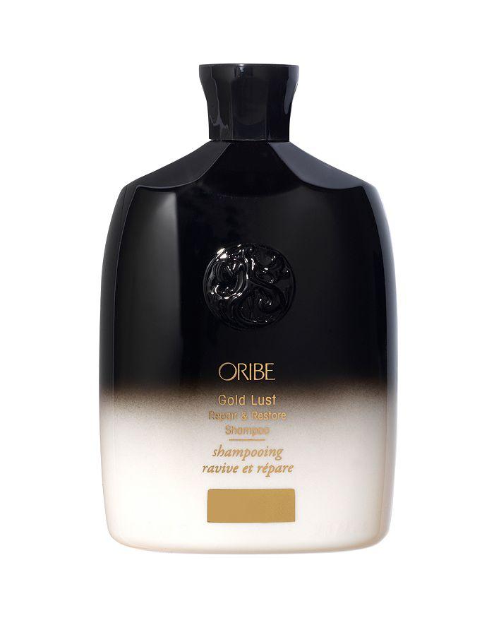 ORIBE - Gold Lust Restore & Repair Shampoo