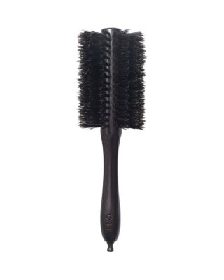 Large Round Bristle Brush by Oribe