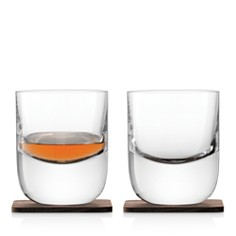 LSA International Whisky Arran Tumbler, Set of 2 - Bloomingdale's_0