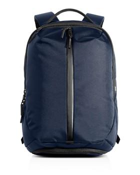 Aer - Fit Pack 2 Backpack
