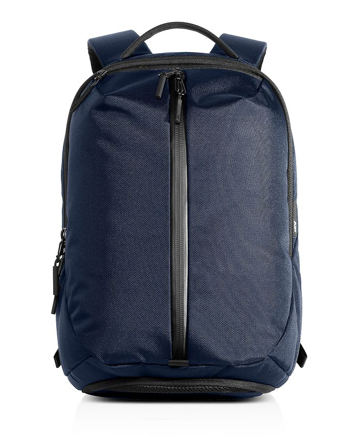 fe6aad68f47829 Aer - Fit Pack 2 Backpack