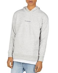 Zanerobe Season Rugger Hooded Sweatshirt - Bloomingdale's_0