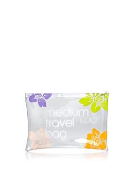 Bloomingdale's - Medium Travel Bag Cosmetics Case - 100% Exclusive