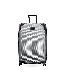 Tumi - Latitude Short Trip Packing Case