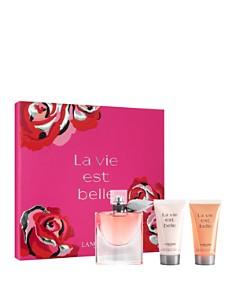Lancôme La Vie est Belle Eau de Parfum Gift Set ($119 value) - Bloomingdale's_0