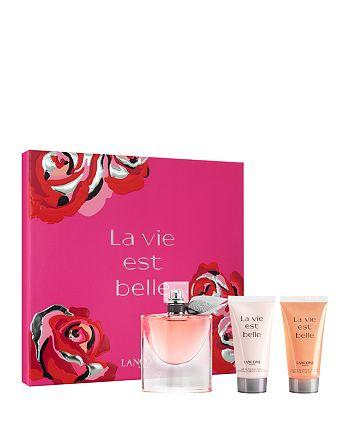Lancôme - La Vie est Belle Eau de Parfum Gift Set ($119 value)