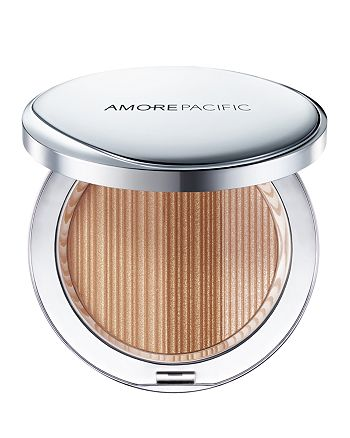 AMOREPACIFIC - Color Illuminating Compact