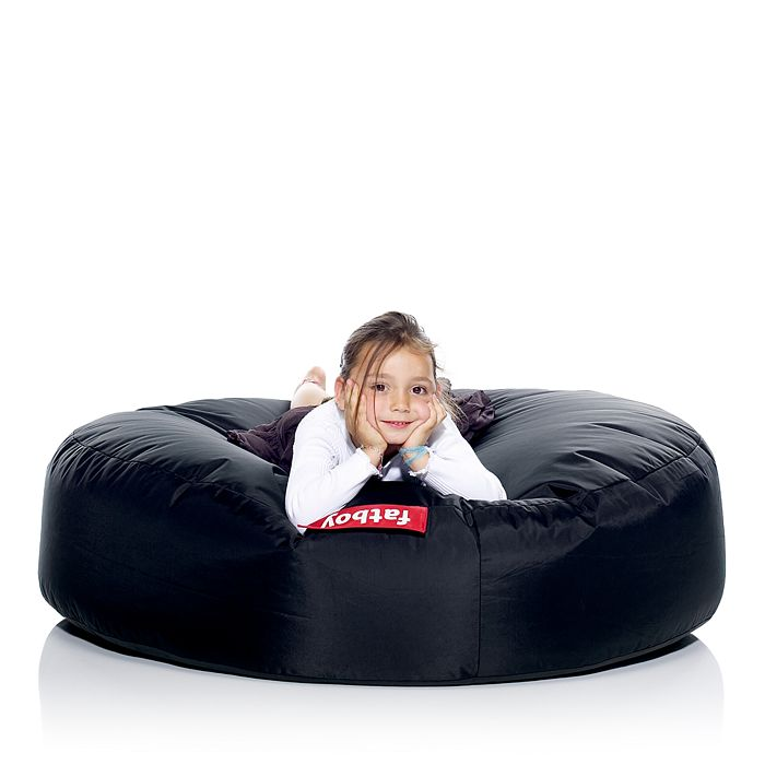 Fatboy - Island Bean Bag
