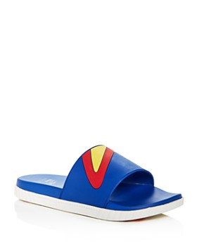 Tretorn - Men's Slidexab Slide Sandals