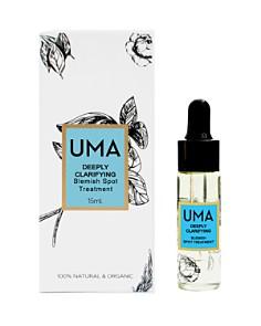 Uma Oils - Oils Deeply Clarifying Spot Treatment