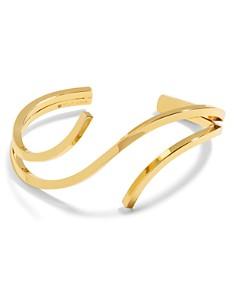 BAUBLEBAR Shiloh Cuff Bracelet - Bloomingdale's_0