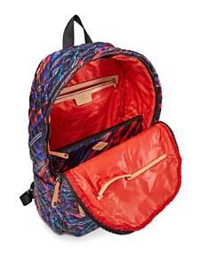 MZ WALLACE - Metro Backpack