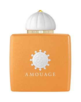 Amouage - Beach Hut Woman Eau de Parfum