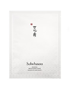 Gift with any Sulwhasoo purchase! - Bloomingdale's_0