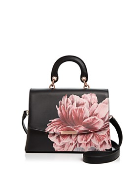 Ted Baker Tranquility Satchel