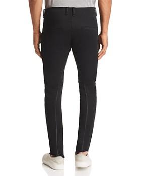 thom/krom - Slim Fit Pants