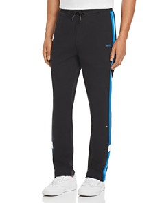 BOSS Hocal Sweatpants - Bloomingdale's_0