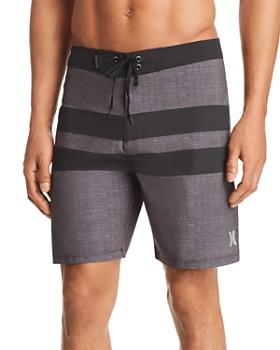 Hurley - Phantom Blackball Board Shorts