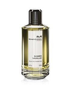 Mancera Roses Vanille Eau de Parfum - Bloomingdale's_0