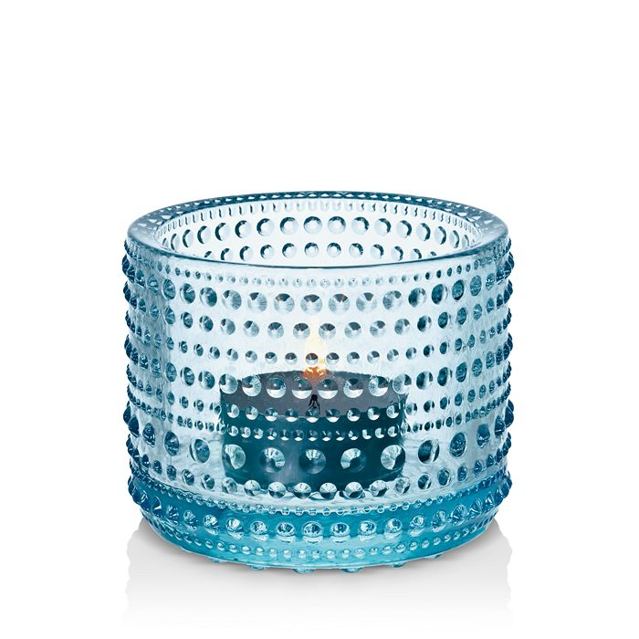 Iittala - Kastelhelmi Tealight Holder