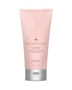 Drybar Mudslide Nourishing Hair Mask - Bloomingdale's_0