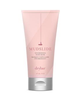 Drybar - Mudslide Nourishing Hair Mask