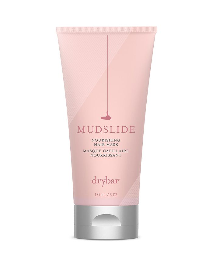 Drybar - Mudslide Nourishing Hair Mask