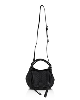 Kooba - Jonnie Mini Leather Crossbody