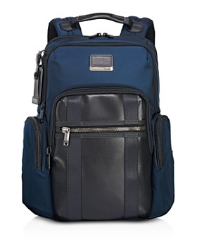 Designer Backpacks For Men - Bloomingdale s 406e1029e769