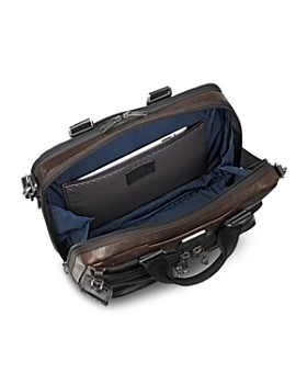 fde22f0b4 Tumi - Albany Slim Commuter Briefcase Tumi - Albany Slim Commuter Briefcase